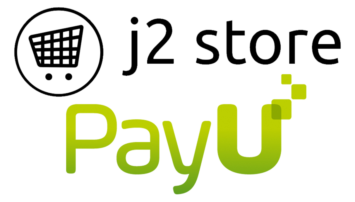 PayU J2Store
