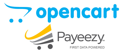 Payeezy Hosted Page First Data
